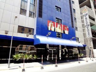 Frsan Hotel