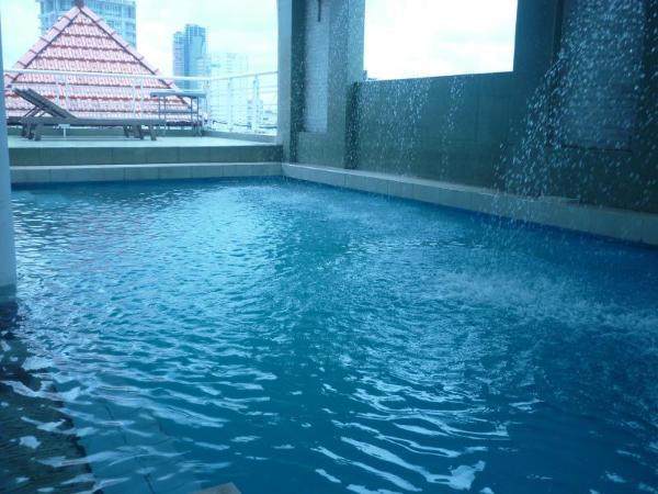 Hotel 68 Ho Chi Minh City