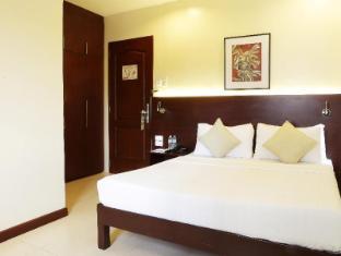 Alba Uno Hotel Cebu City - Standard