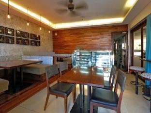 Alba Uno Hotel Cebu City - L Caffe