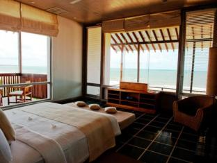 Jetwing Blue Negombo - Guest Room