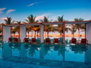 /id-id/jetwing-blue/hotel/negombo-lk.html?asq=5VS4rPxIcpCoBEKGzfKvtE3U12NCtIguGg1udxEzJ7kOSPYLQQYTzcQfeD1KNCujr3t7Q7hS497X80YbIgLBRJwRwxc6mmrXcYNM8lsQlbU%3d