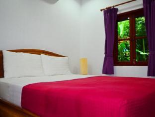 Happy Elephant Resort Phuket - Vil·la
