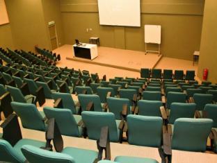Ruemz Hotel Kuala Lumpur - Lecture Theatre