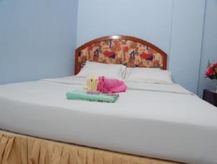 Casavilla Travellers Lodge Taiping - Standard Room