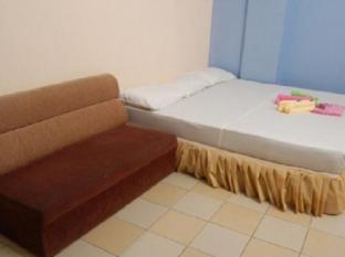 卡萨维拉普渡旅馆