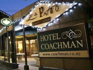 /hotel-coachman/hotel/palmerston-north-nz.html?asq=jGXBHFvRg5Z51Emf%2fbXG4w%3d%3d