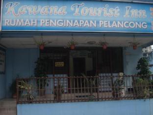 Kawana Tourist Inn