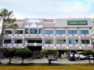 /paladin-hotel/hotel/baguio-ph.html?asq=jGXBHFvRg5Z51Emf%2fbXG4w%3d%3d
