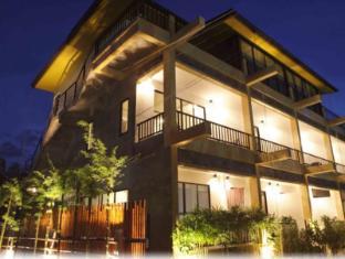 Taro Hotel פוקט