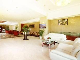Golden Rose Hotel Ho Chi Minh City - Interior