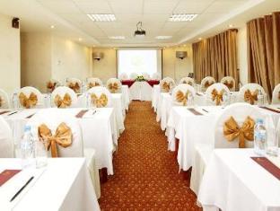 Golden Rose Hotel Ho Chi Minh City - Meeting Room
