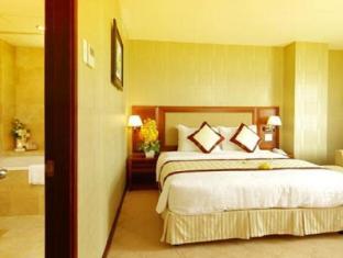 Golden Rose Hotel Ho Chi Minh City - Executive