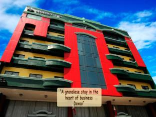 Regency Inn Davao City