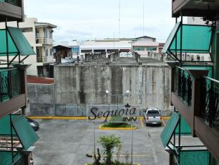 Sequoia Inn Davao City - Hotel exterieur