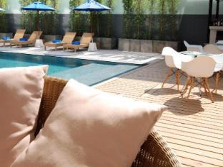 The Lantern Resorts Patong Phuket - Pool - Moonlight Wing