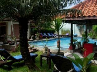Bali Village Bagak