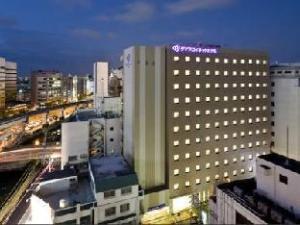 Daiwa Roynet Hotel Okinawa Kenchomae