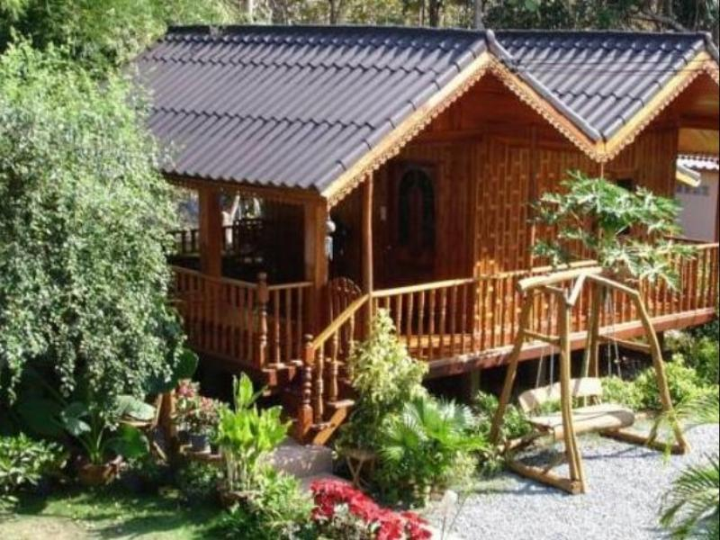 Home Stay Stc Bed And Breakfast