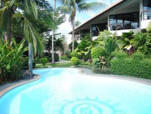 /cs-cz/thongtakian-resort/hotel/samui-th.html?asq=5VS4rPxIcpCoBEKGzfKvtE3U12NCtIguGg1udxEzJ7kOSPYLQQYTzcQfeD1KNCujr3t7Q7hS497X80YbIgLBRJwRwxc6mmrXcYNM8lsQlbU%3d