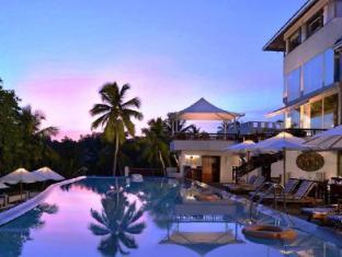 /turtle-on-the-beach-hotel/hotel/kovalam-poovar-in.html?asq=jGXBHFvRg5Z51Emf%2fbXG4w%3d%3d