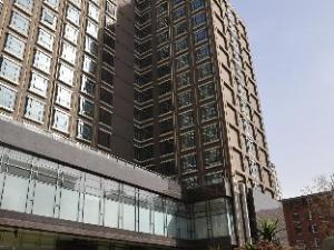 Holiday Inn Express Beijing Dongzhimen