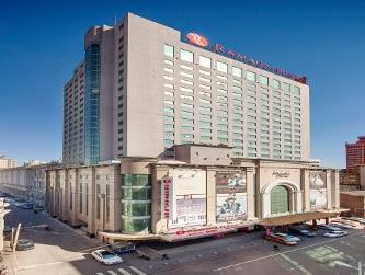 Ramada Plaza Shenyang Citycenter – Reviews, Pictures, Price & Deals