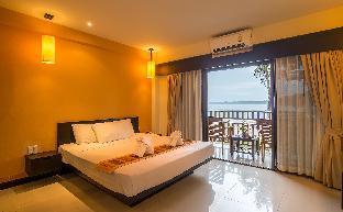 ランタ プラ ビーチ リゾート Lanta Pura Beach Resort
