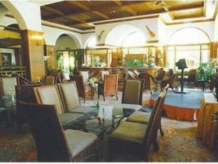 One Hotel Santubong Кучінг - Ресторан