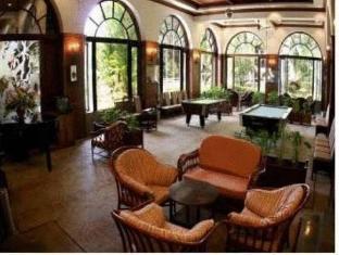 One Hotel Santubong Кучінг - Місця відпочинку та розваги