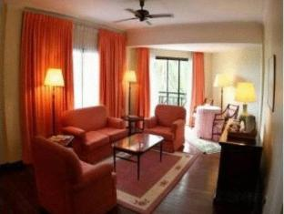 One Hotel Santubong Kuching - Guest Room
