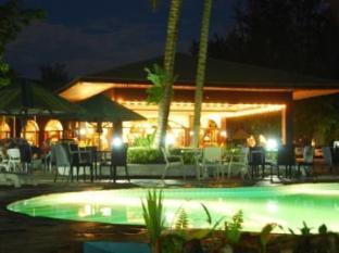 One Hotel Santubong Kuching - Recreational Facilities
