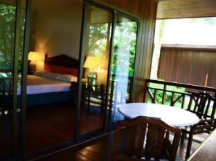 One Hotel Santubong Kuching - Suite Room