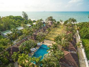 バンダラ オン シー ラヨーン Bandara On Sea Rayong