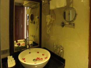 Hanoi Victory Hotel Hanoi - Bilik Mandi