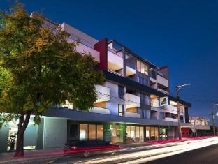 Quest Cheltenham Hotel Melbourne