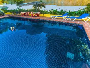 Divers Hotel