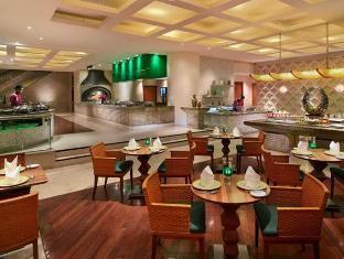 Prince Serviced Apartment Kuala Lumpur Kuala Lumpur - Eccucino Restaurant
