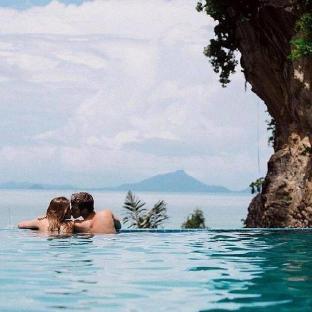Railay Phutawan Resort ไร่เลย์ ภูตะวัน รีสอร์ท