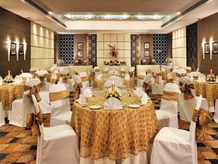 Fortune Select Loudon Kolkata - Ballroom