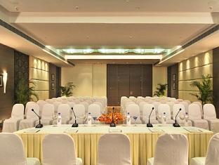 Fortune Select Loudon Kolkata - Meeting Room