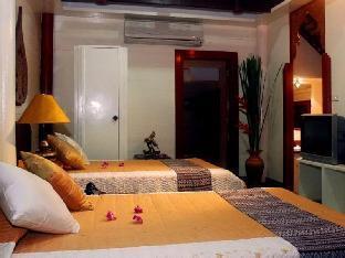 アユタヤ ガーデン リバー ホーム Ayutthaya Garden River Home