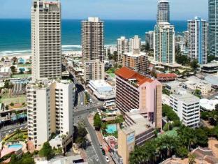 /islander-backpackers-resort/hotel/gold-coast-au.html?asq=jGXBHFvRg5Z51Emf%2fbXG4w%3d%3d