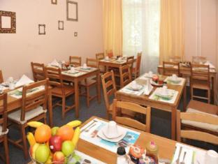 Hotel de Ela Berlin - Restaurant