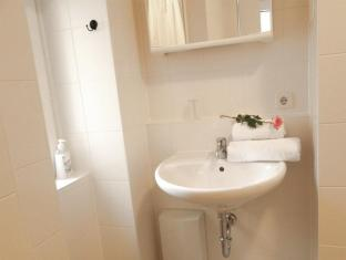 Hotel de Ela Berlin - Bathroom