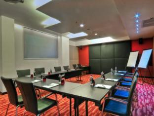 Galleria 10 Sukhumvit by Compass Hospitality Bangkok - Meeting Room