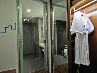 Galleria 10 Sukhumvit by Compass Hospitality Bangkok - Facilities