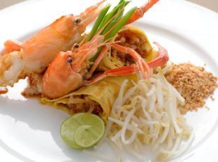 Galleria 10 Sukhumvit by Compass Hospitality Bangkok - Room Service