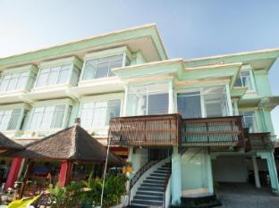The Studio Inn Nusa Dua Бали