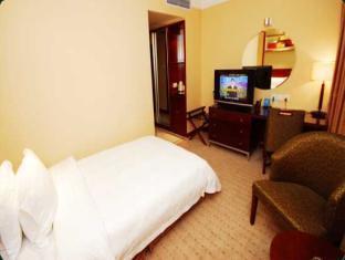 Reviews Dongying Blue Horizon Hotel Guangrao